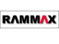 RAMMAX